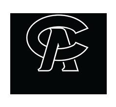 Coastal Alabama Community College Logo
