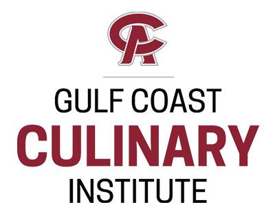 Gulf Coast Culinary Logo